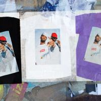 A Musical History of Supreme Collaborations